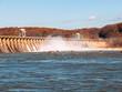 Conowingo Dam Maryland