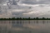Lußsee München - 237893232