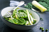 ingredients for salad - 237913070