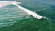 Avgroup of aerial surfing videos from the stunning farm at Killalea park on the South Coast of Australia.