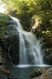 Cascada Amaiur Navarra - 237940043