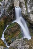 Myra Falls in Austria