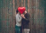 love  - 238003805