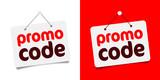 Promo code - 238061832