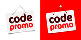 Code promo - 238062255