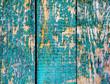 Quadro Weathered Paint Background