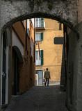 Varenna, Italy & Lake Como