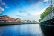Dublin by the river - 238088841