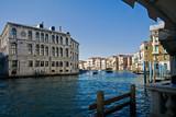 Venezia-Italia-Canale-Acqua-Architettura-Mare-Veneto-Turismo-Viaggiare