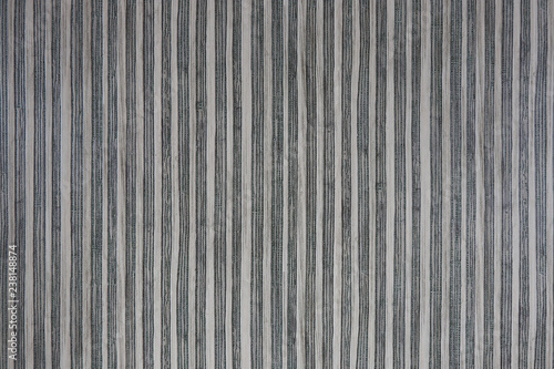 bamboo background natural plant interlaced