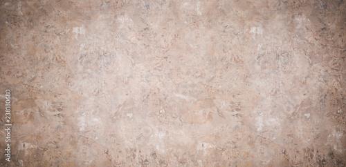 Камень - 238180680