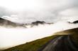 Alpenlandschaft - 238188890