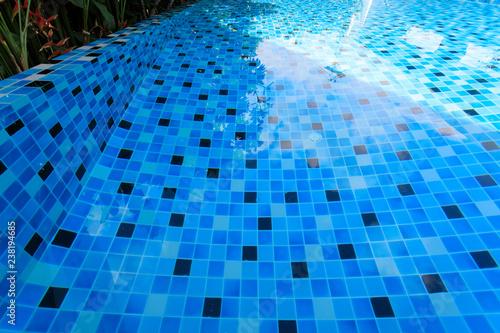 swimming pool slope deep shallow | Buy Photos | AP Images | DetailView
