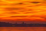 Sirmione all'alba © macroby