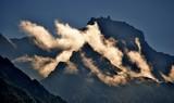 Mountains (KBR)