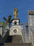 Vierge la Bonne-Dame, Argenton-sur-Creuse - 238428407