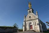 Vierge la Bonne-Dame, Argenton-sur-Creuse - 238428417