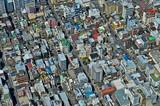 Tokyo Skytree, Japon