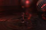 Gotas de aguas - 238575608
