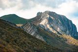 Picos de Europa (cumbres)