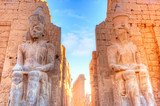 Egypt ancient Egyptian pyramids