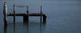 lake - 238715067
