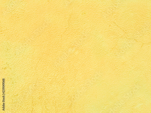 colored concrete wall texture background