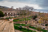 ancient arhitecture park