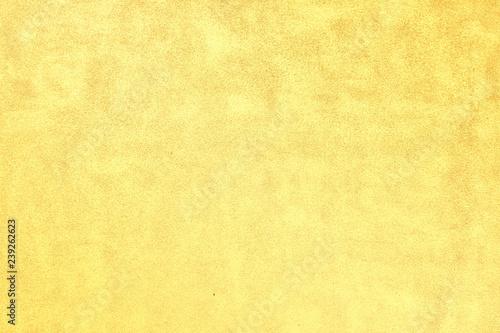 złote tło