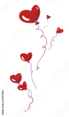 Cuore Amore San Valentino Illustrazione Buy Photos Ap Images