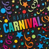 happy carnival - 239694005