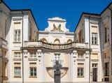 Museo alfierano
