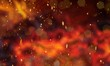 Fire. - 239741691