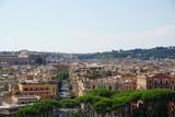 Rome © Elodie
