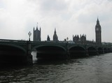 big ben and houses of parliament in london , London ,  Big Ben , Лондон , Биг-Бен, Clock - 239770658