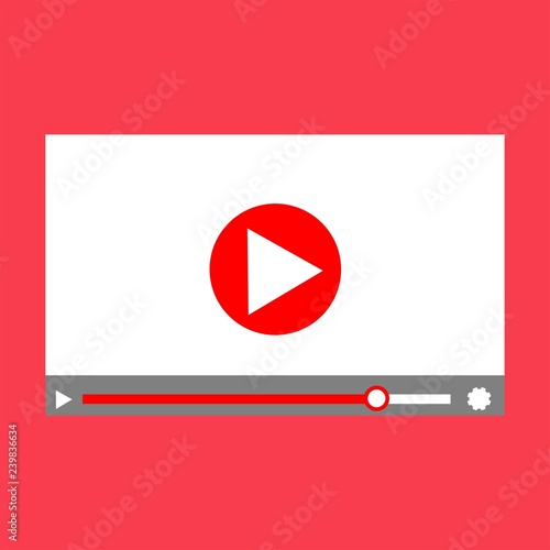 Video Player Apps