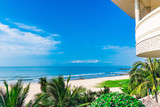 balkon beach resort