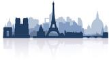 Paris © skilledV