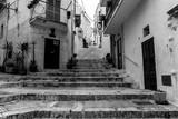 Ostuni (Brindisi), Puglia © Alessandro Calzolaro