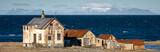 Verlassner Hof in Island - 239995834
