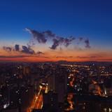 Image by drone © Cristian Lourenço