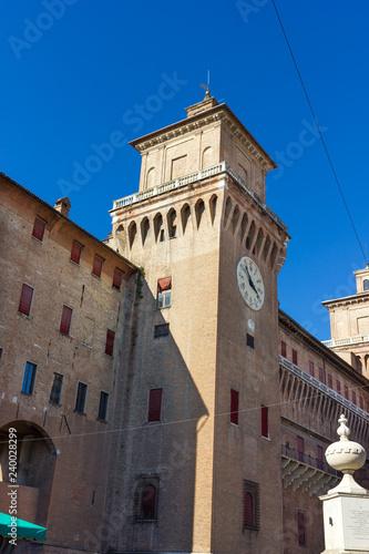 City of Ferrara - 240028299