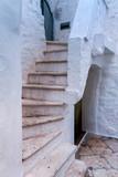 Cisternino (Brindisi, Puglia)