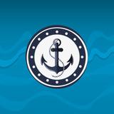 nautical sea life related icons image