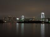 baia di tokyo © monthss