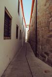 Straßen von Porto
