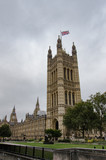 houses of parliament in london - 240270656