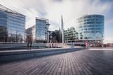 More London Riverside - Stock Image