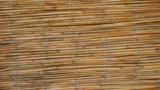 Bamboo wall decorative background