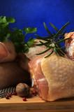 Pollo Chicken  Pui ft7102 Frango  - 240453884